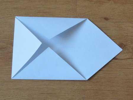 origami-iz-bumagi-lotos_0 Цветок лотоса из бумаги в технике оригами (мастер-класс). Воспитателям детских садов, школьным учителям и педагогам