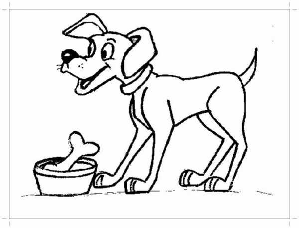 собака картинки детские картинки дети с собакой стоковые