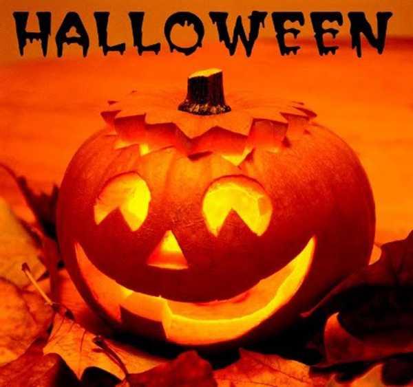 Как сделать детский Хэллоуин запоминающимся без сценария и масштабной подготовки